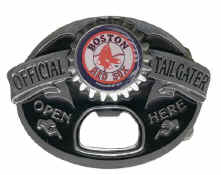438_Red_Sox_Tailgater_Bottle_Opener.jpg (22597 bytes)
