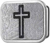 303347_Cross_on_Silver_wood.jpg (26487 bytes)