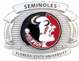 OCB7 Florida State University Seminoles