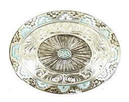 37991-Southwest-Design-Buckle