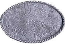 4002-Pewter-Oval-Buckle