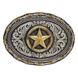 A530-Brass-Star-Buckle