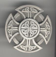 Coup de gueule : croix celtique, gammée et autres... 4550%20Celtic%20Cross