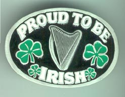 DD144e_Proud_to_be_Irish.jpg