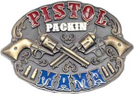 A149-Pistol-Packin-Mama-Oval