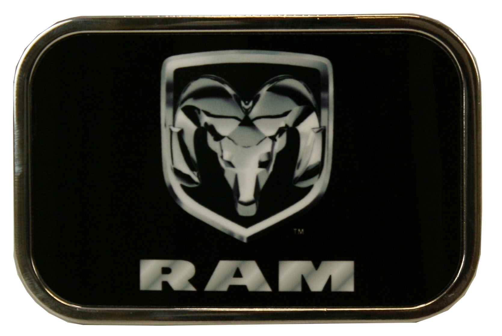 car brand belt buckles. Black Bedroom Furniture Sets. Home Design Ideas
