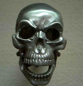 http://www.bucklesofestes.com/images/Skulls/4359_talking_skull.jpg