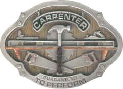 o256E Carpenter.jpg (19848 bytes)